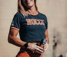 Interview Jessica Vetter