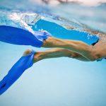 sceances aquapalme piscine Nantes