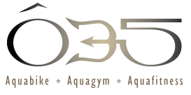logo o35 header aquabike