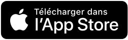Application Apple Store