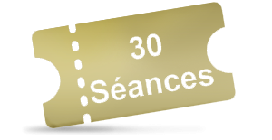 eticket30seances