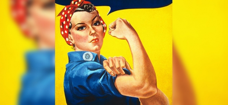 La Journée Internationale des droits des Femmes